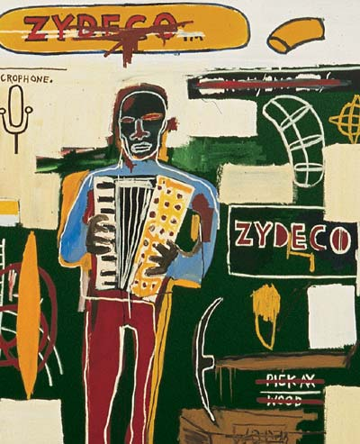 Detail-zydeco-basquiat