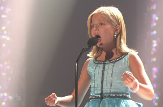 Jackie-Evancho-Time-To-Say-Goodbye