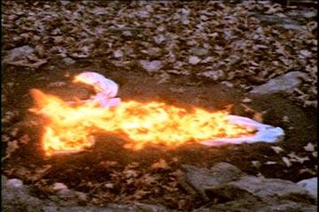 Ana-mendieta-silueta-en-fuego