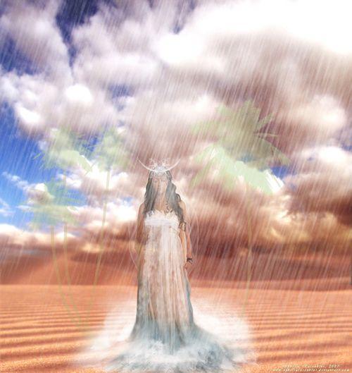 Oasis-desert-goddess