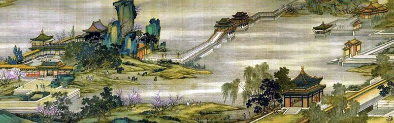 Upper_river_chinese-scroll