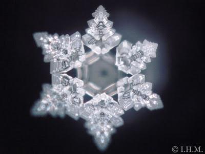 Water-crystal-hope