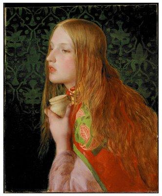 Mary-magdalene-sandys