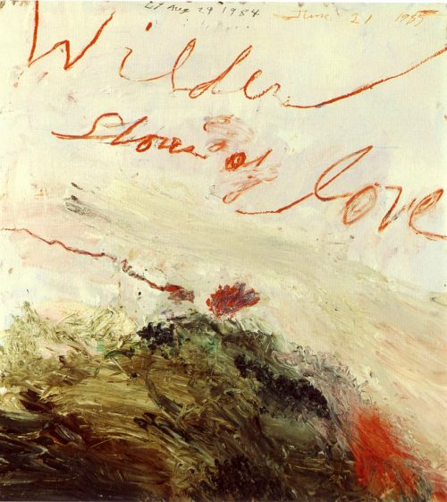 Cy-twombly-wider-shores-of-love