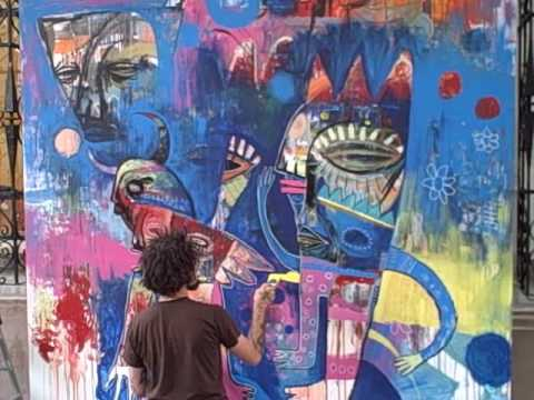 Jesse-reno-mural