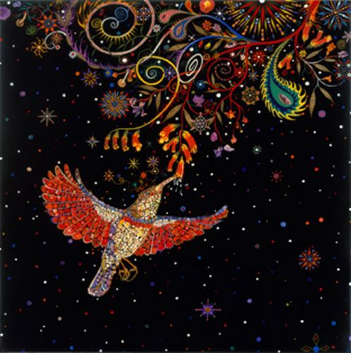 Big-hummingbird-Fred-Tomaselli