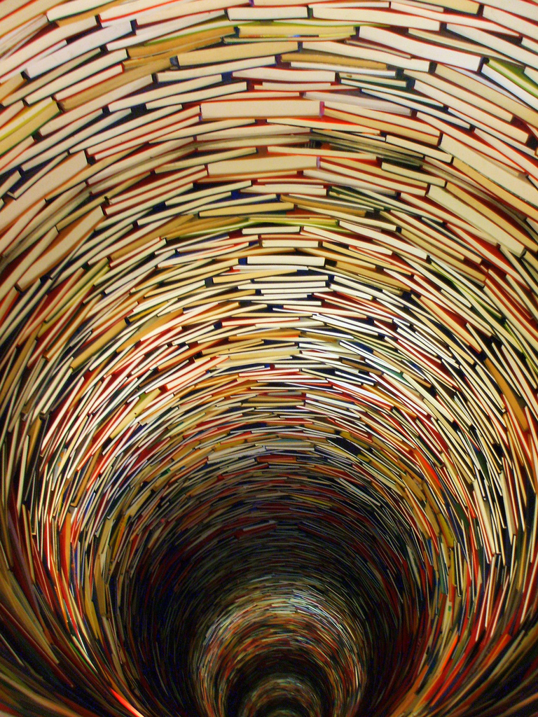 Book-sculpture-matej-kren