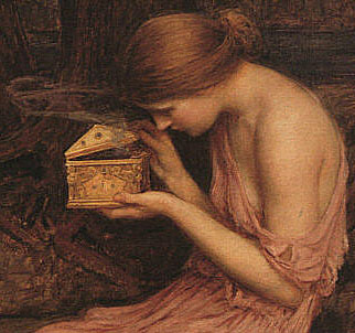 Pandoras-box-2