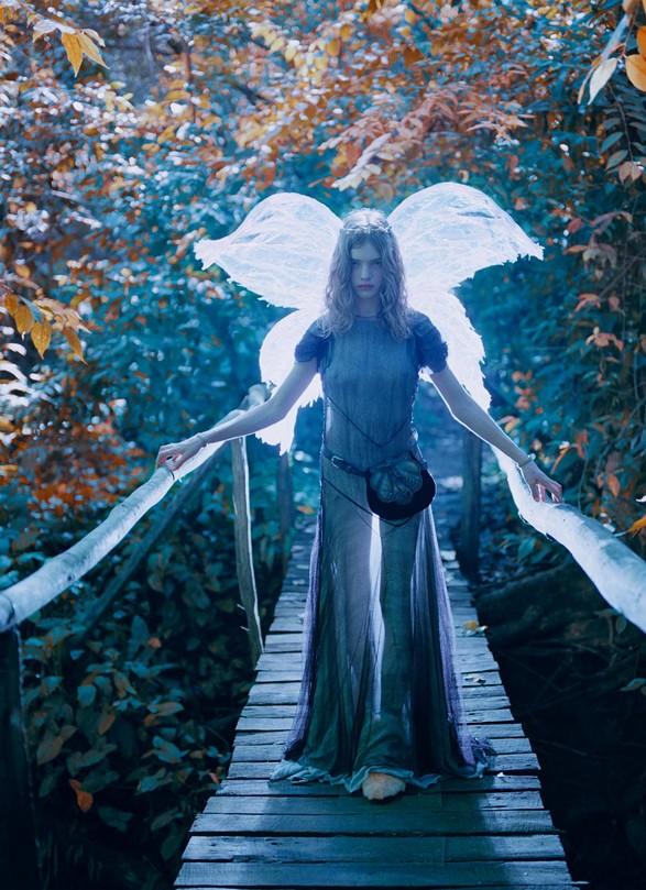 Natalia-angel