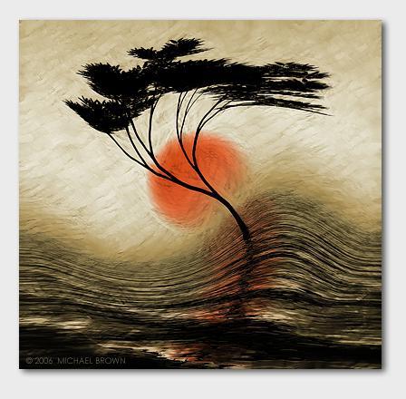 Tsunami-art-japan