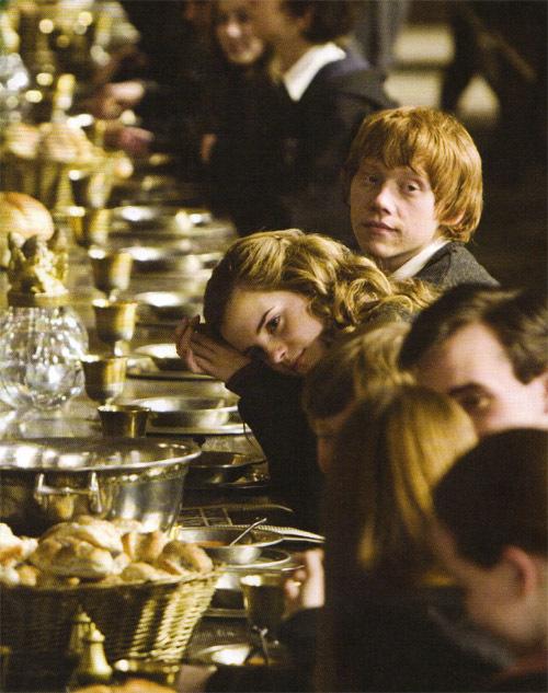 Ron-hermione-harry-potter
