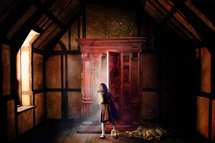 Narnia-lion-witch-wardrobe