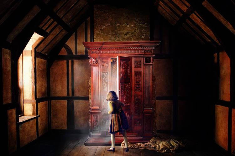 Narnia-lion-witch-wardrobe