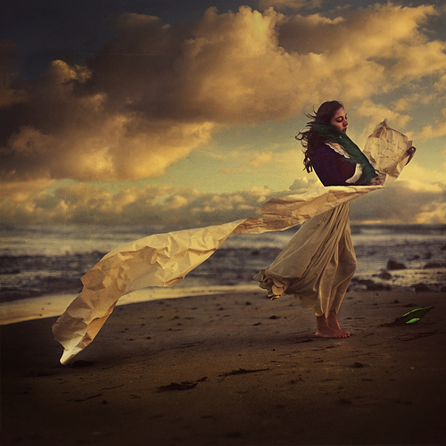 Words-are-wind-brooke-shaden