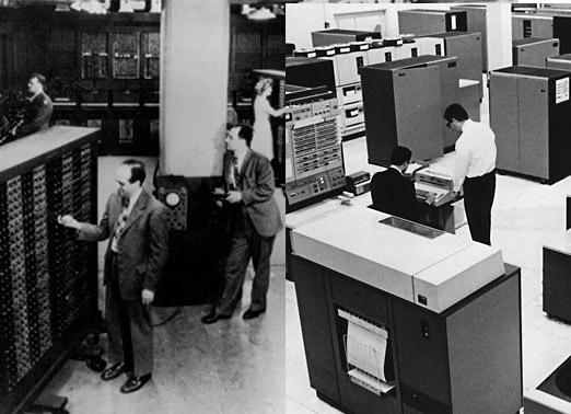 Personal-computing-2