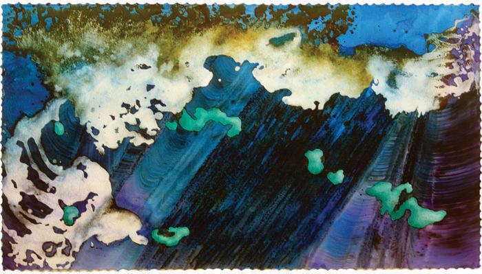 Turquoise1-marlene-tseng-yu