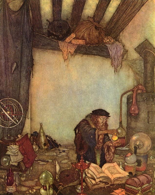 Alchemist_dulac