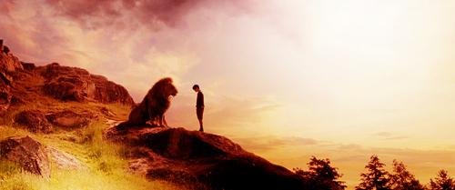 Narnia-aslan-edmund