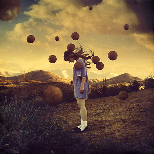 World-view-bounce-brooke-shaden