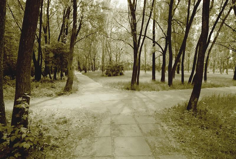 Crossroads-hecate