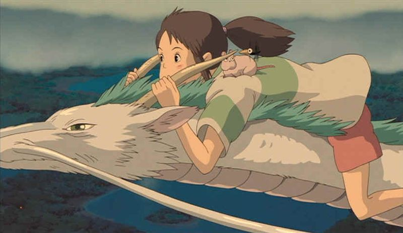 Dragon-spirited-away