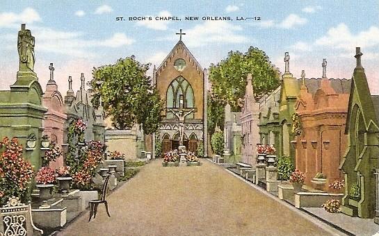 St-roch-chapel-nola