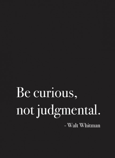 Be-curious-whitman