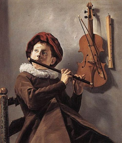 Young-flute-player-judith-leyster