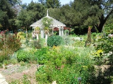 Imagine-gamble-garden-palo-alto