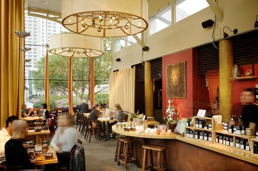 Imagine-samovar-tea-lounge