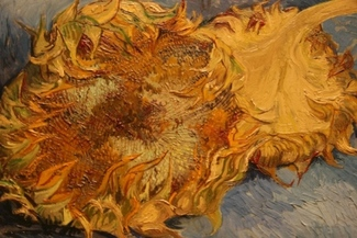 Sunflowersvangogh_2