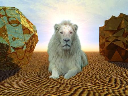 Lion888gate_5