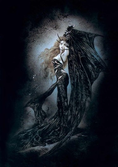 Gothichecate_2