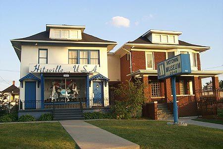 Motownhitsville