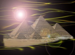 Enchanted_pyramids