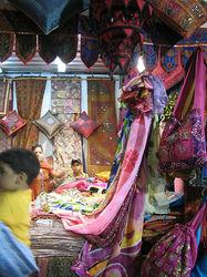Bazaar2_2