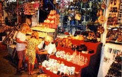 Bazaar3