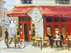 Boutiquecafe_1