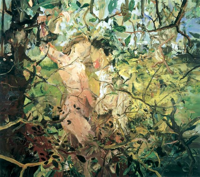 Cecilybrown1
