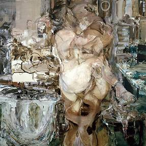 Cecilybrown2