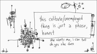 Celibateunemployed_1