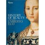 Historyofbeauty_1