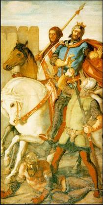 Lancelot_1