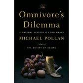 Omnivoresdilemma_2