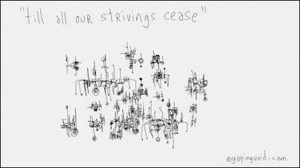 Till_all_our_strivings_ceasethumb_1