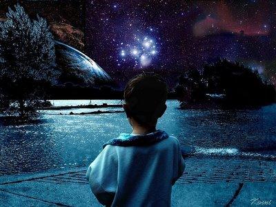 galacticchild_3.jpg